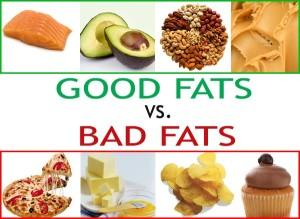 good_foods