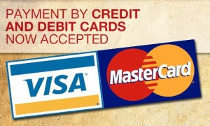 pps-credit-cards
